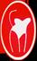 logo-znak-marija