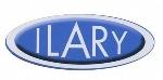 ilary-logo